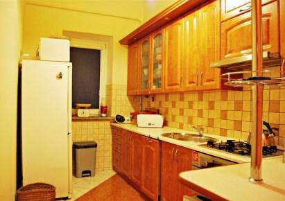 mieszkanie na sprzedaż - Kraków, Stare Miasto